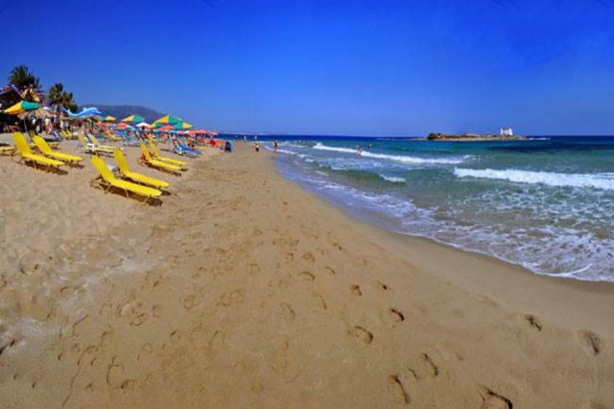 Malia Crete